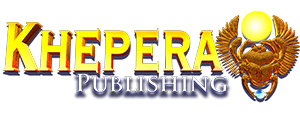 Khepera Publishing