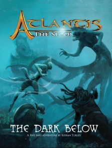 DarkBelow_Cover