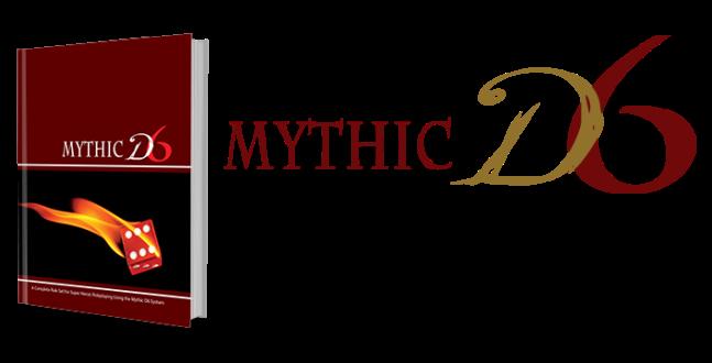 MYTHICD6_KS_TOP