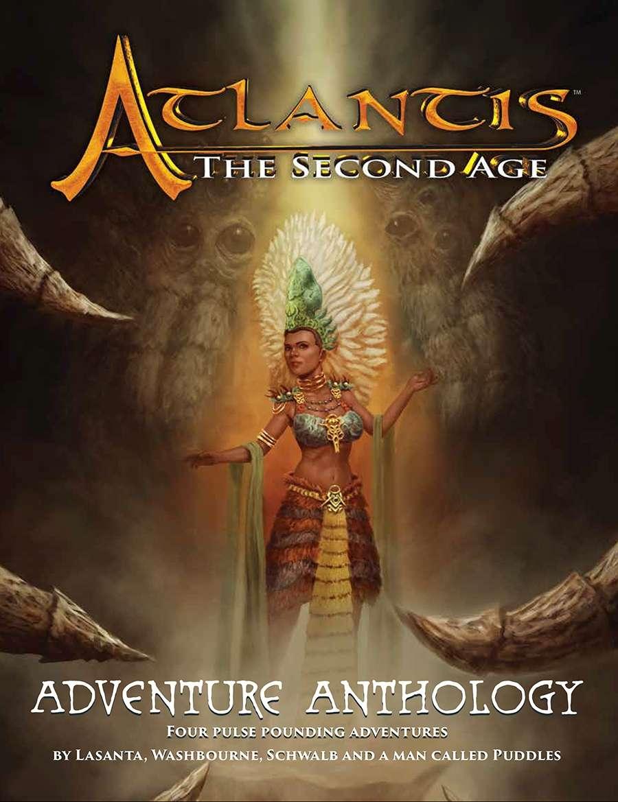 Anthology_1
