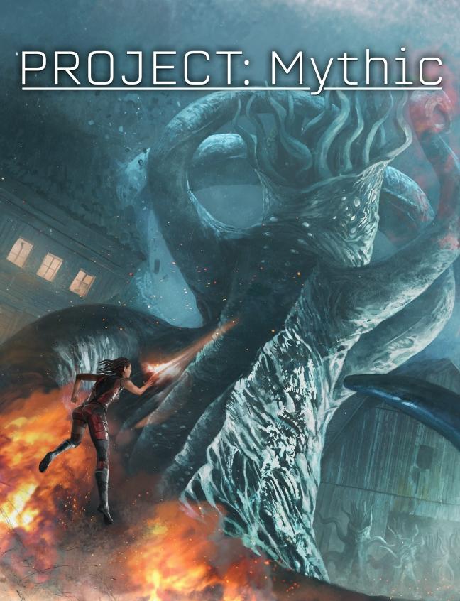 Project_mythos