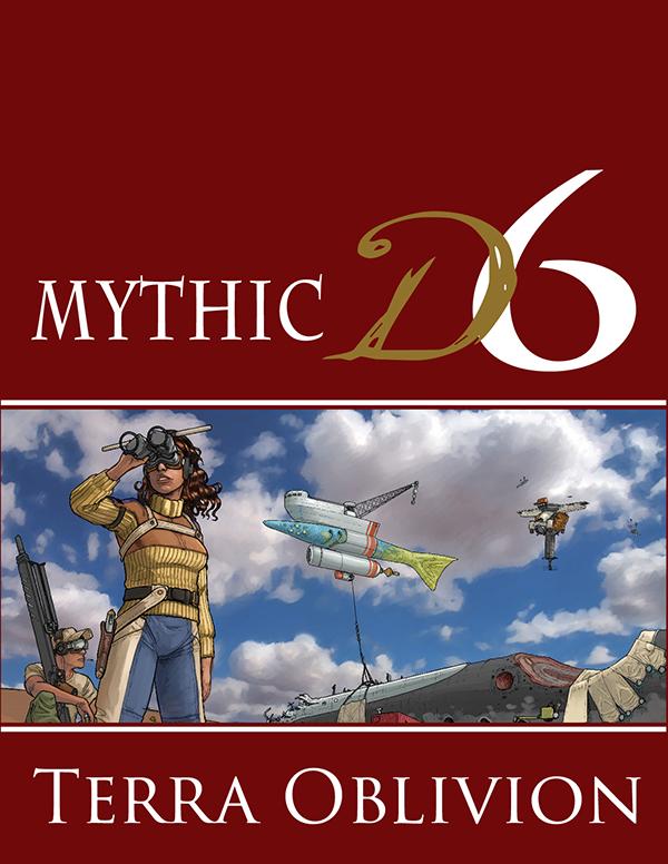 MYTHIC_D6_CoverSample_v2