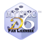 MYTHIC_D6_License_Logo_FAN-01