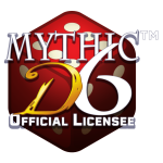 MYTHIC_D6_License_Logo_Official-01