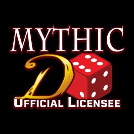 MYTHIC_D6_License_LogoX-01