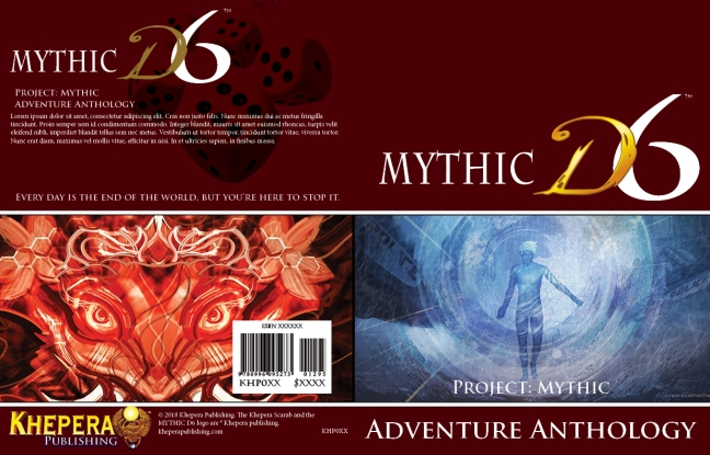 MythicD6_Anthology_Cover
