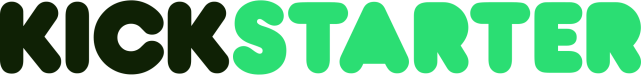 2000px-Kickstarter_logo.svg
