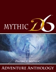 MythicD6_Anthology_FRONTCover