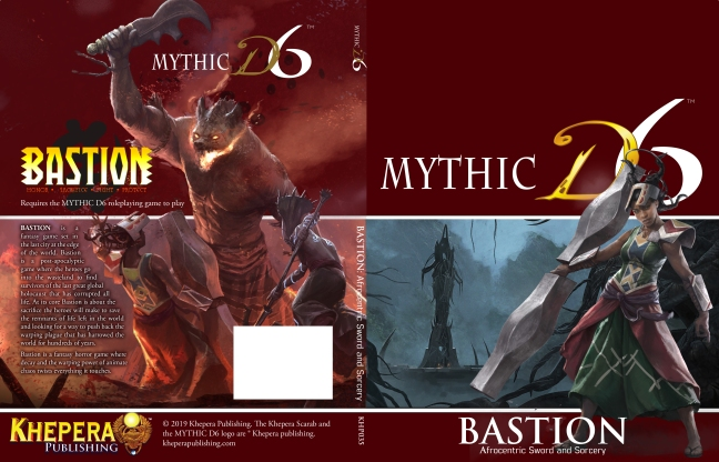 mythicd6_bastion_cover_final