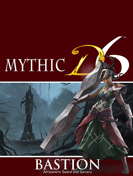 MythicD6_Bastion_Cover_1