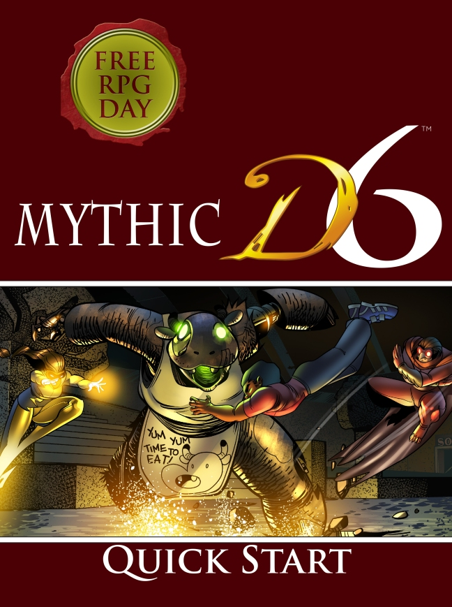 MythicD6_FreeRPG_Day_Cover