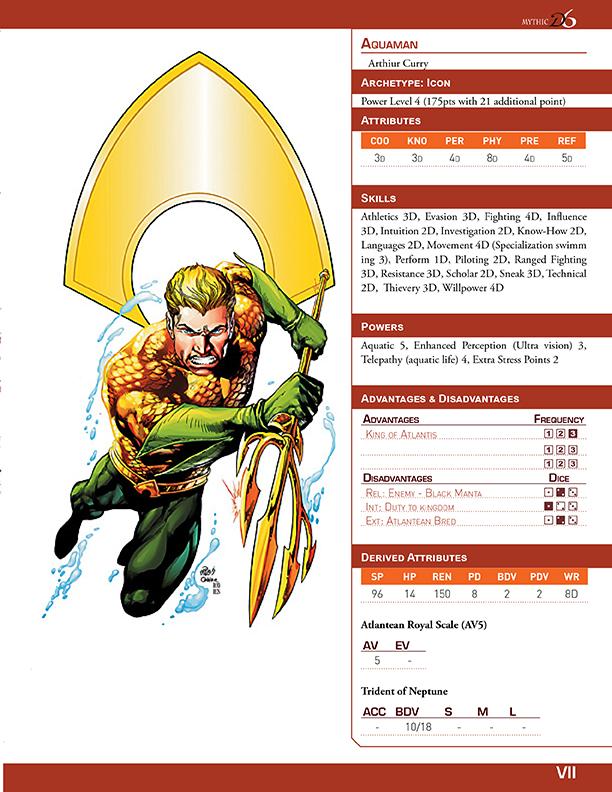 MYTHIC_D6_Sample_Character_Aquaman