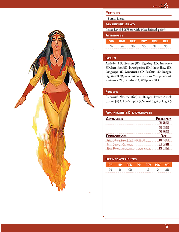 MYTHIC_D6_Sample_Character_Firebird