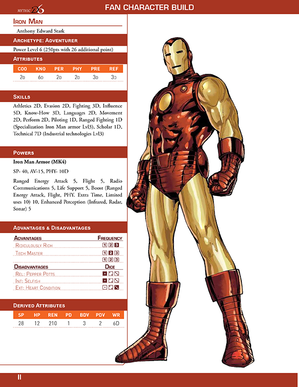 MYTHIC_D6_Sample_Character_IronMan