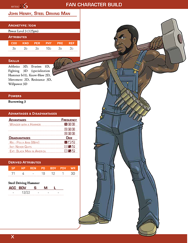 MYTHIC_D6_Sample_Character_JohnHenry