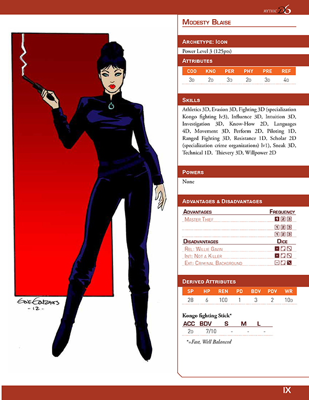 MYTHIC_D6_Sample_ModestyBlaise.jpg