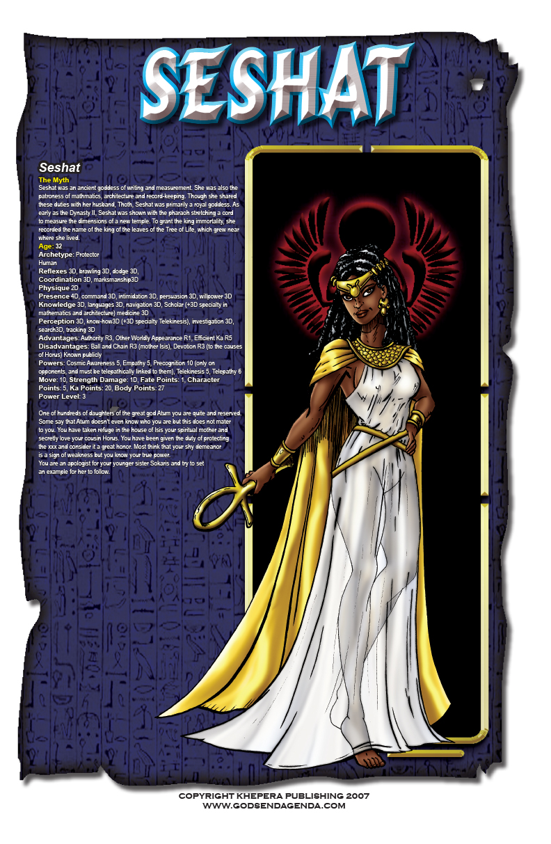 Character book-3 copy