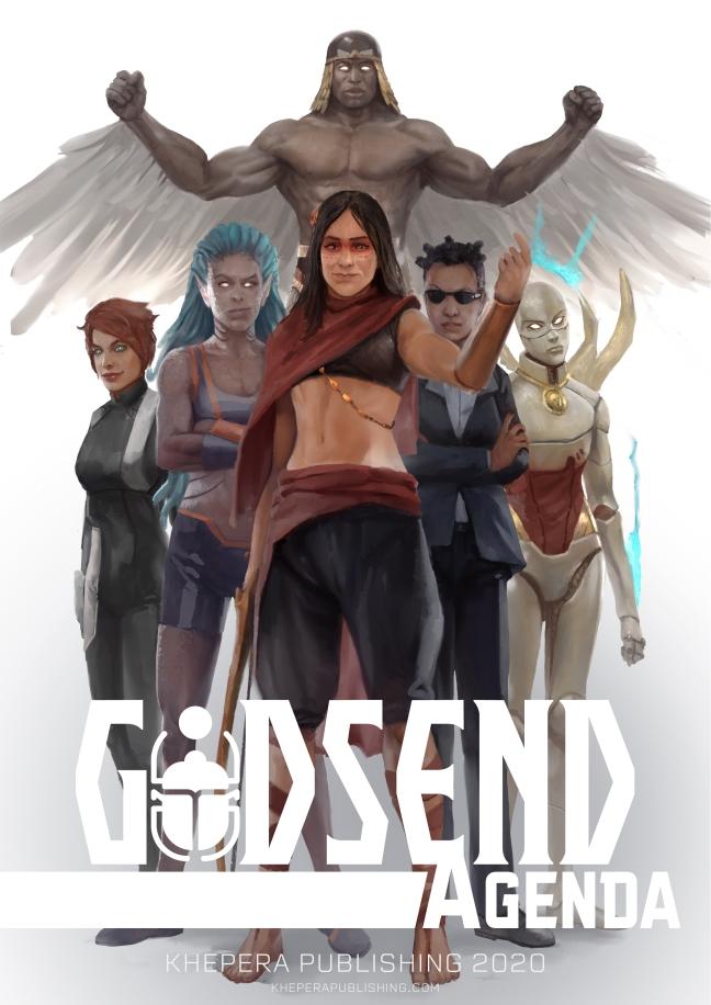 GODSEND_promo_1-01
