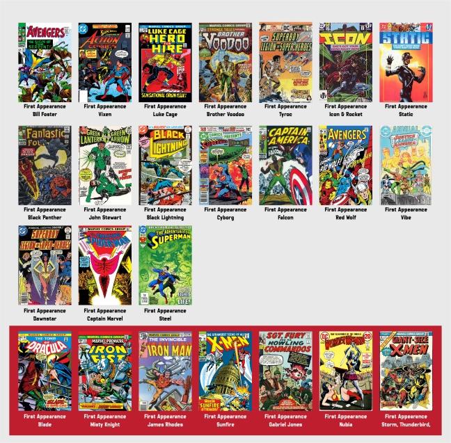 PoC_Comics-01