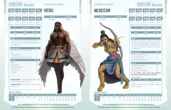 GODSENDAgenda_Sample_Characters_v2_Page_1
