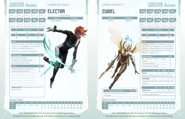 GODSENDAgenda_Sample_Characters_v2_Page_2