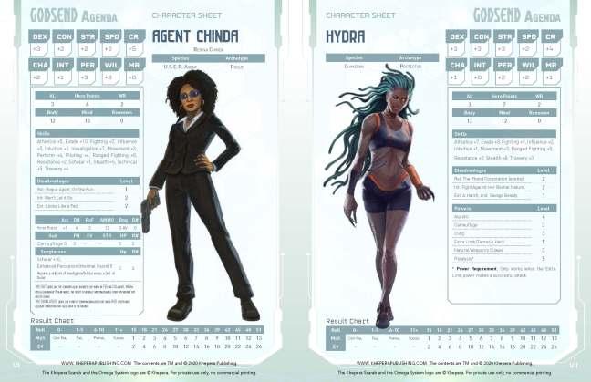 GODSENDAgenda_Sample_Characters_v2_Page_3