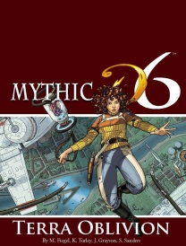 MythicD6_TerraOblivion_Cover_Sample