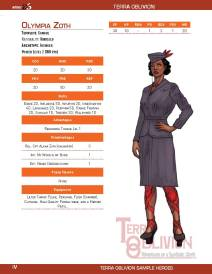 MythicD6_TerraOblivion_SampleHeroes_Page_04