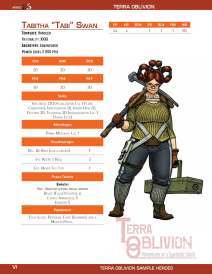 MythicD6_TerraOblivion_SampleHeroes_Page_06