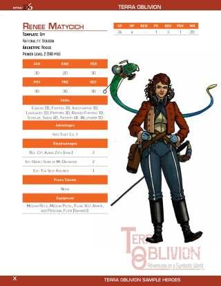 MythicD6_TerraOblivion_SampleHeroes_Page_10