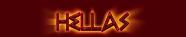 1920x390_ActualPlay-HELLAS